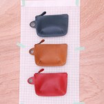 Buckitt group Purses- lo 2